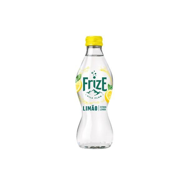 Frize Limão 25CL (1 un)