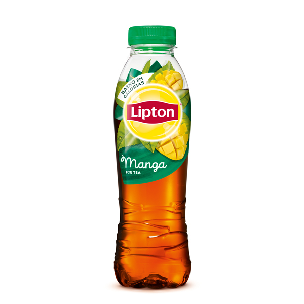 Lipton Ice Tea Manga 50Cl