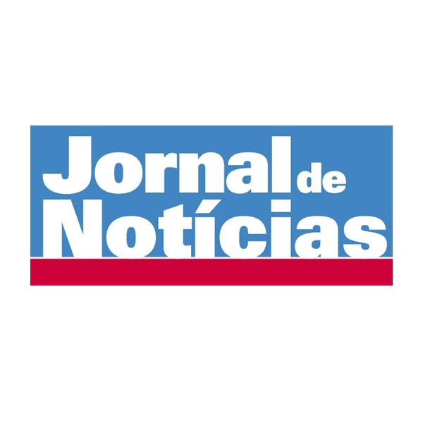 Jornal Noticias Domingo