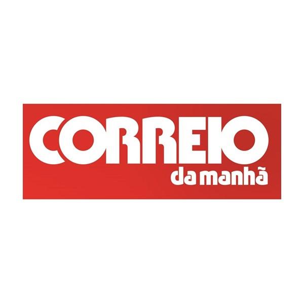 Jornal C.Manha Sabado