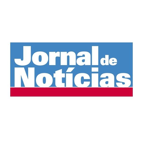 Jornal De Noticias (2ª A 5ª)