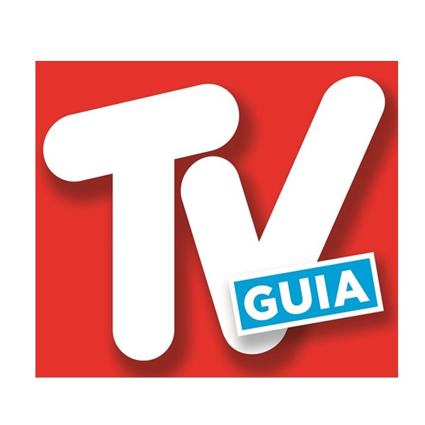 Revista Tv Guia