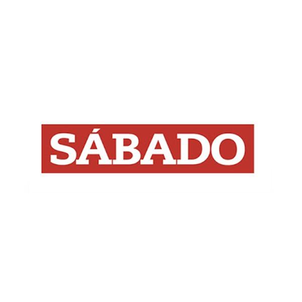 Revista Sabado
