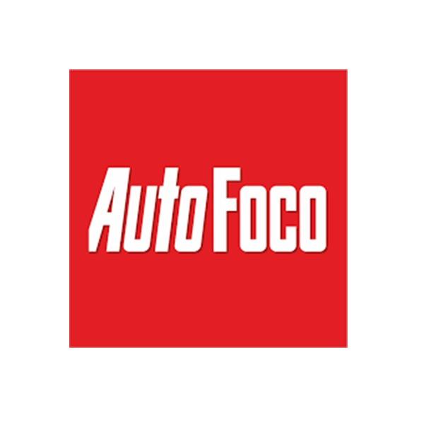 Revista Auto Foco