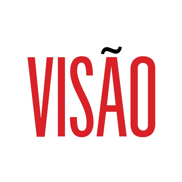 Revista Visao