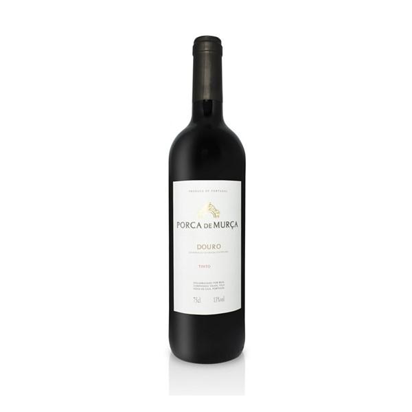 Vinho Tinto Porca De Murca 75Cl