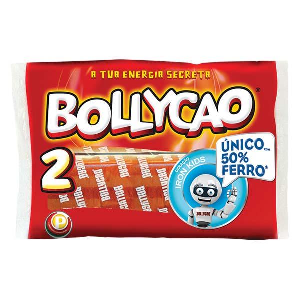 Bollycao 2Un