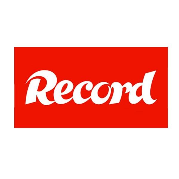 Jornal Record Domingo