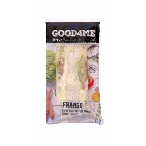 Good4Me Frango