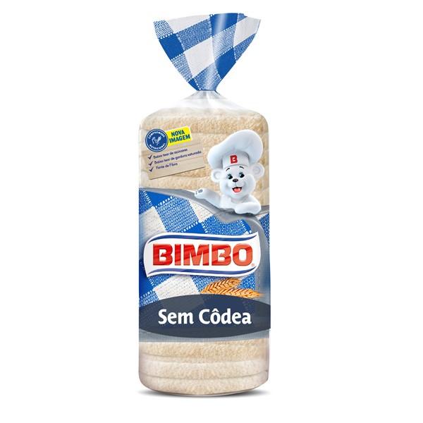 Bimbo S/ Côdea 650Gr